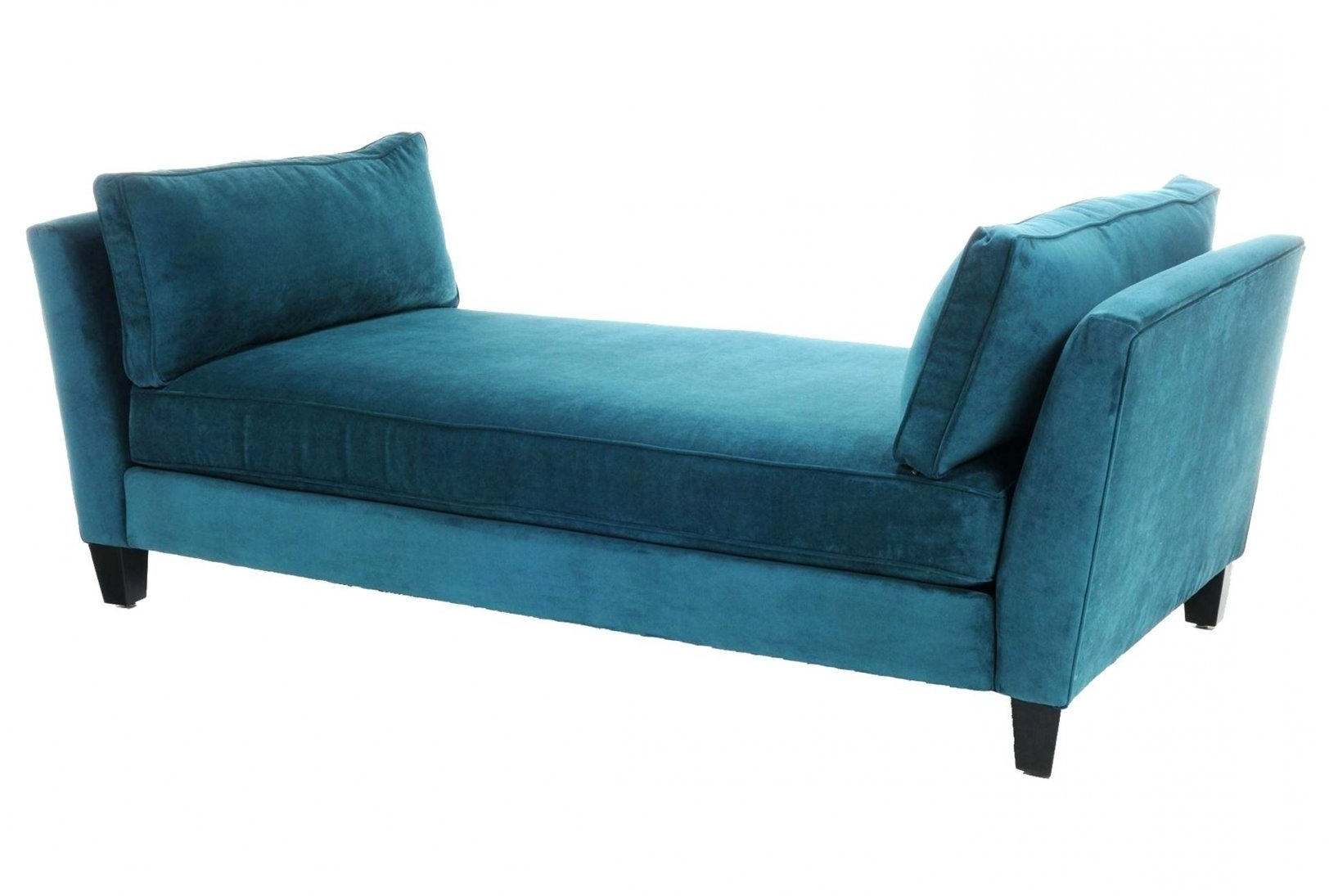 Most Recently Released Daybed Chaise Lounge Sofa Within Daybed Chaises (View 10 of 15)
