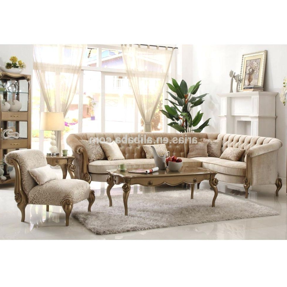 Most Recently Released Fancy Sofas With Fancy Sofa Sofas For Sale Set Images Design – Energiansaasto (View 8 of 15)