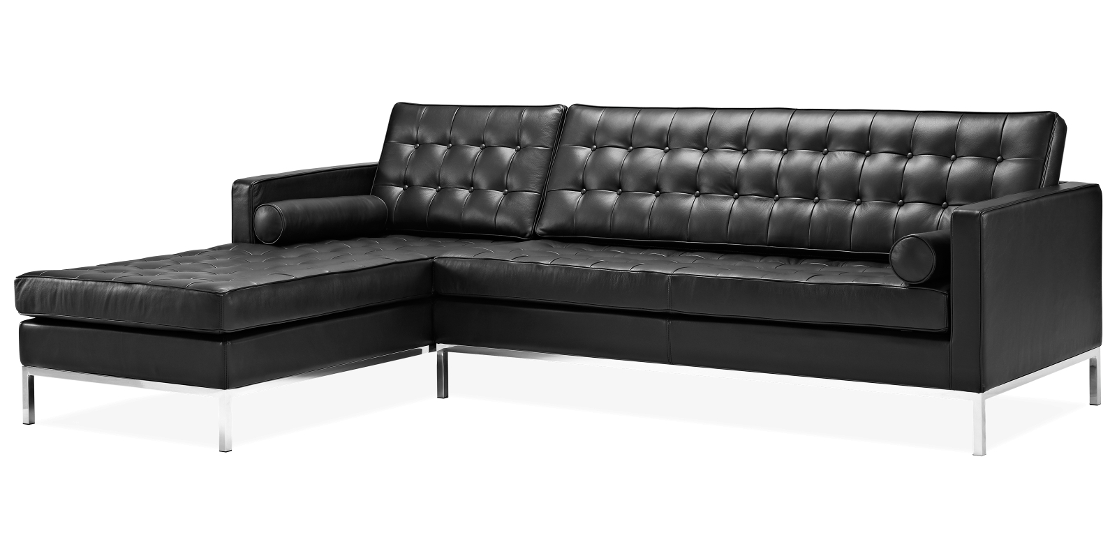 Featured Photo of Florence Knoll Style Sofas