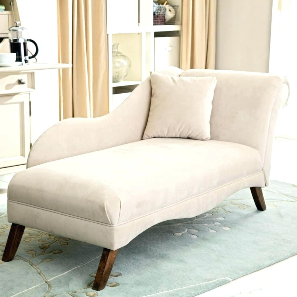 Most Recently Released French Country Chaise Lounges Regarding Country Upholstered Furniture Chairs Club Arm Chair French Style (View 11 of 15)