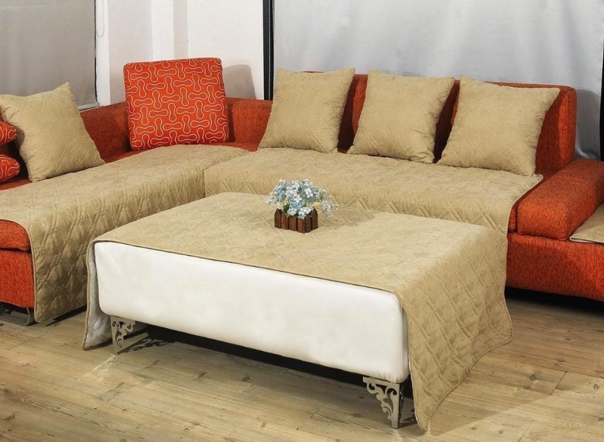 Most Recently Released Fresh Sectional Sofa Valdosta – Mediasupload For Valdosta Ga Sectional Sofas (View 14 of 15)