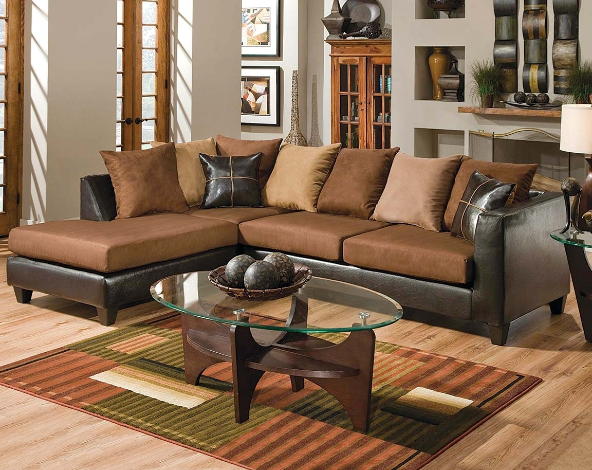 Most Recently Released Furniture: American Freight Sectionals For Luxury Living Room Inside Sectional Sofas In Savannah Ga (View 9 of 15)