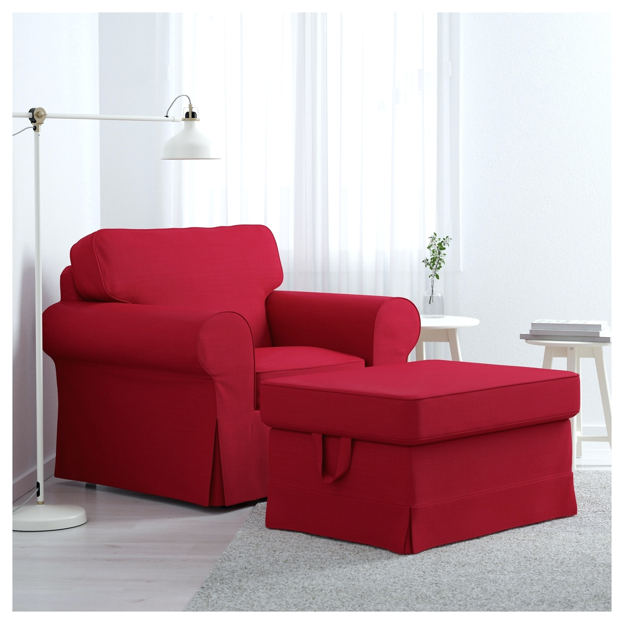 Most Recently Released Ideas Of Extra Wide Chaise Lounge In Chaise Amusing Wide Chaise Within Extra Wide Chaise Lounges (View 9 of 15)