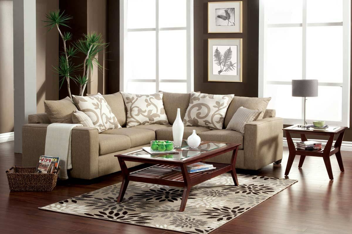 Most Recently Released Made In Usa Sectional Sofas Pertaining To Contemporary Sectional On Sale Living Room Furniture Washington Dc (View 11 of 15)