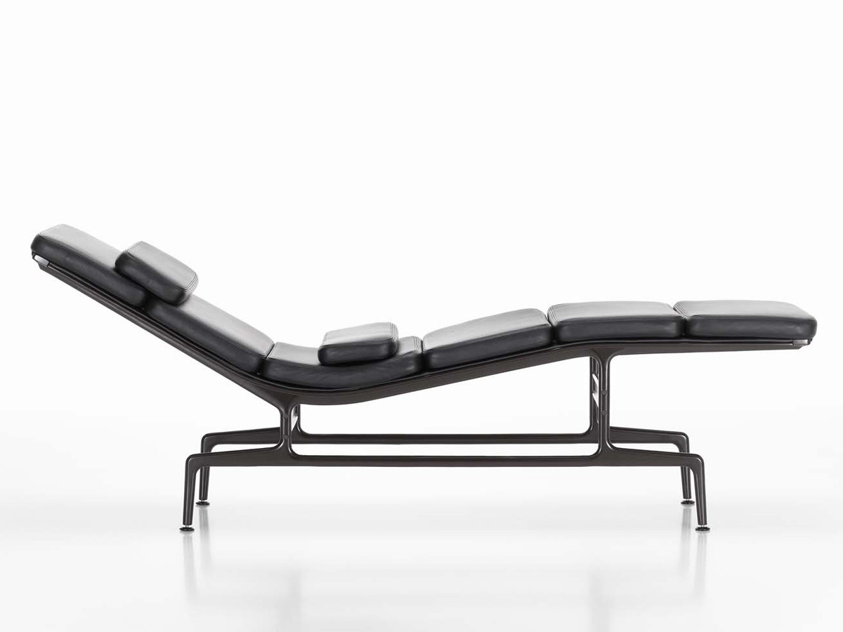 Most Recently Released Modern Chaise Longues (View 11 of 15)