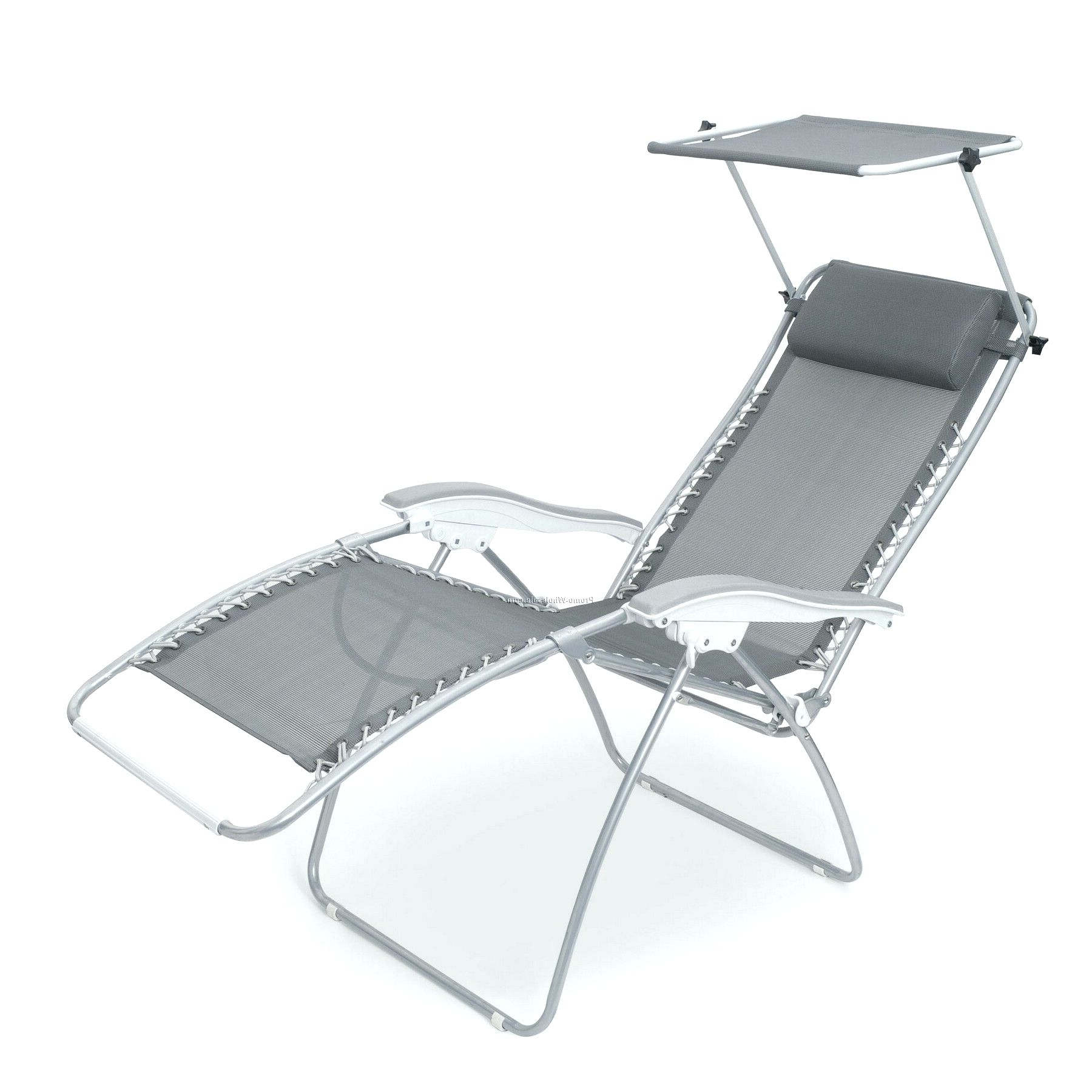 Most Recently Released Pvc Pipe Chaise Lounge Chairs • Lounge Chairs Ideas Inside Pvc Chaise Lounges (View 8 of 15)