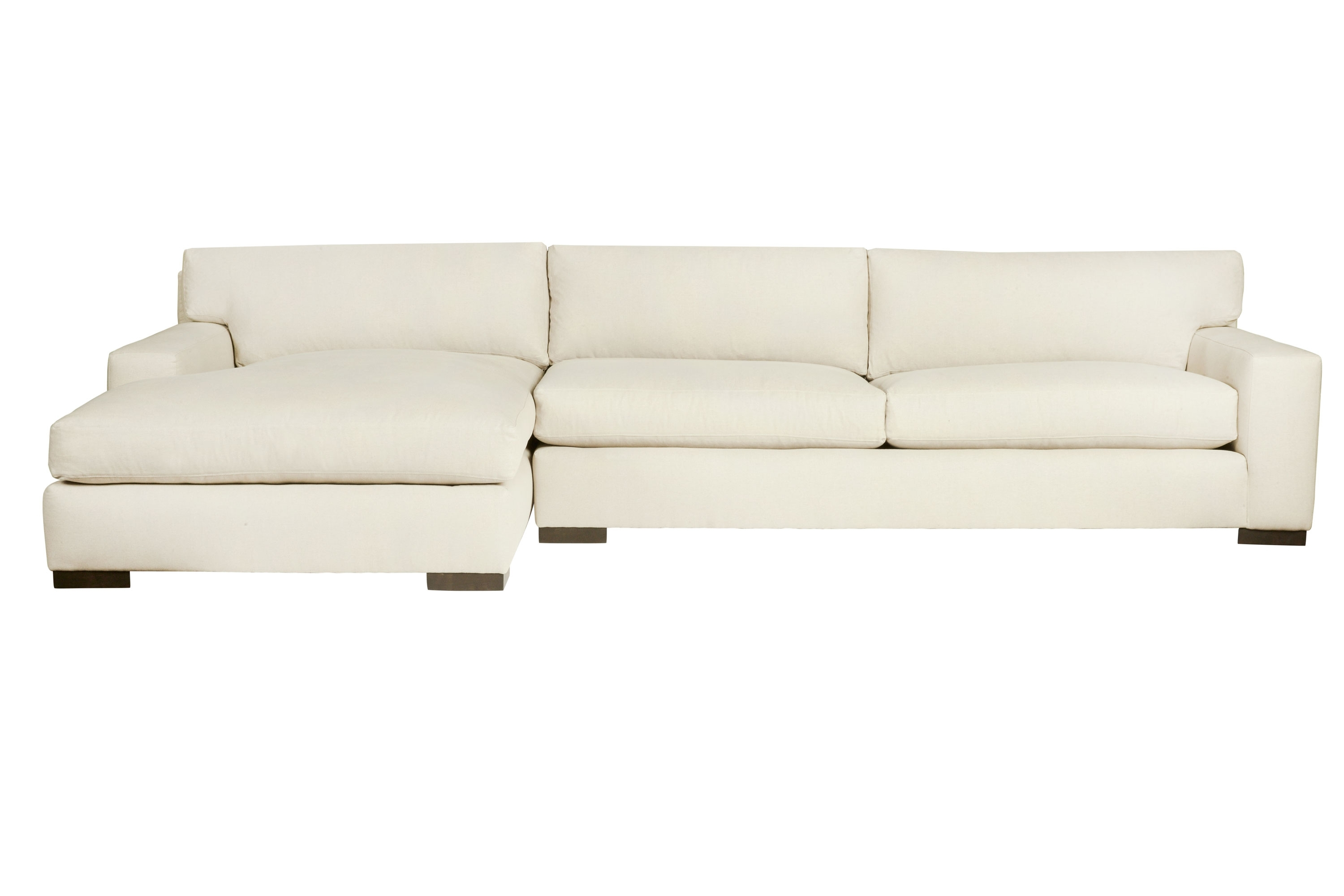 Most Recently Released Quad Cities Sectional Sofas In Furniture : Craigslist Furniture Quad City Iowa Furniture (View 10 of 15)
