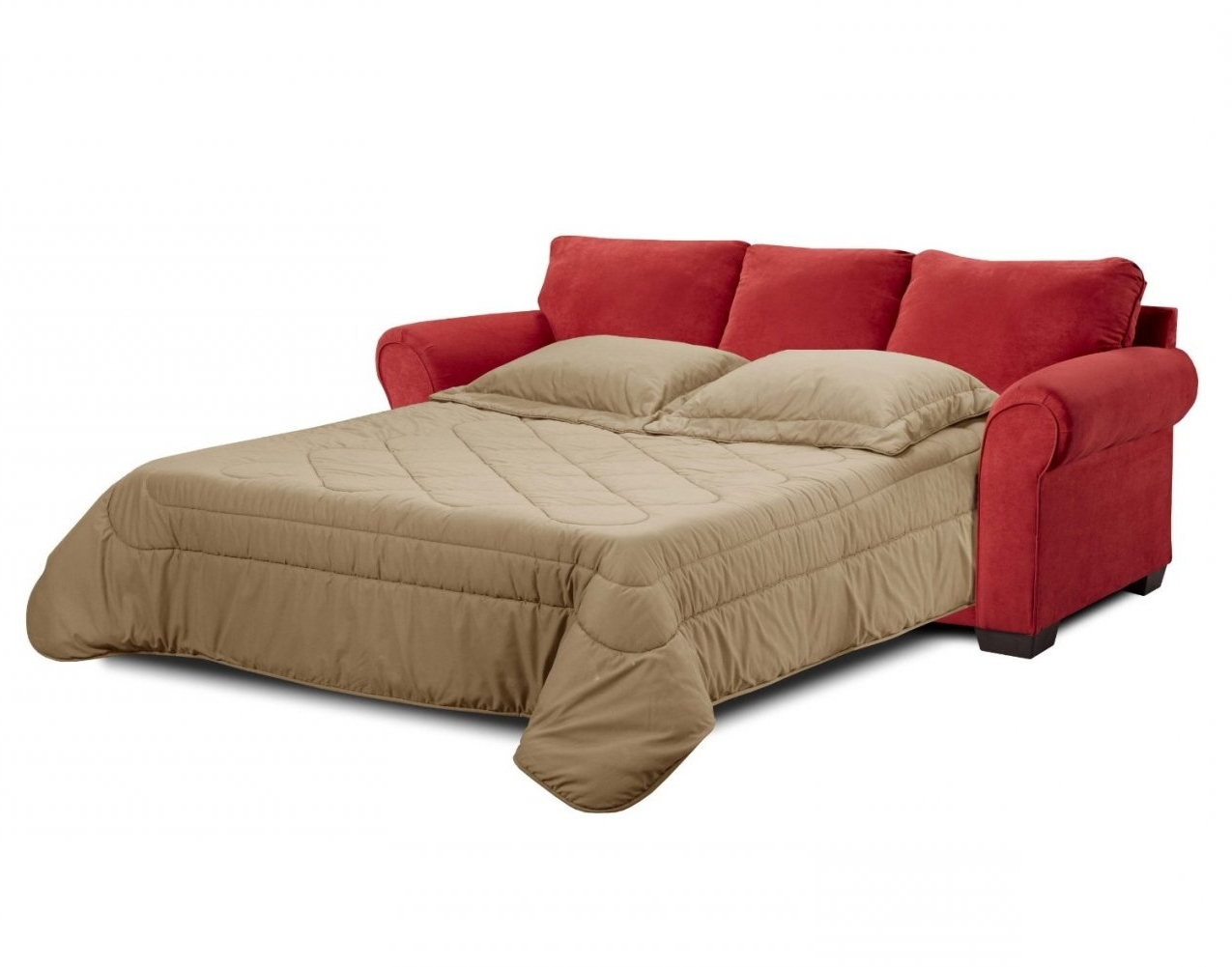 Most Recently Released Queen Size Sleeper Sofa 98 On Sofa Room Ideas With Queen Intended Intended For Queen Size Sofas (View 5 of 15)