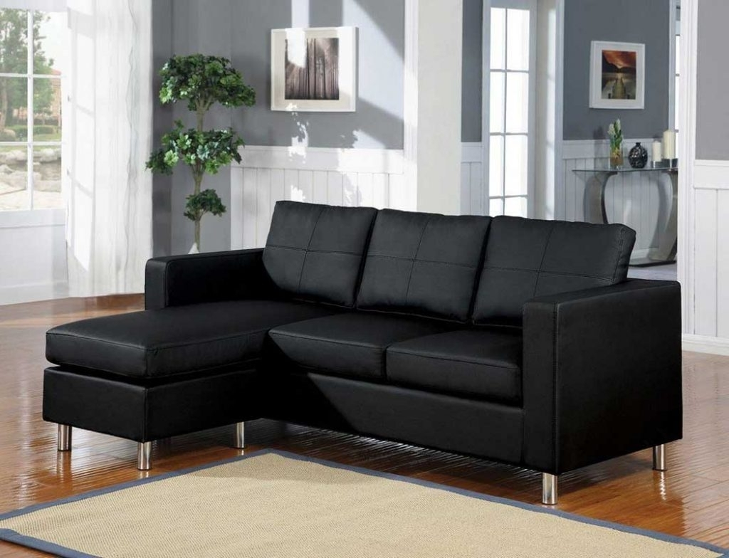 Most Recently Released San Francisco Sectional Sofas Throughout Sectional Sofas San Francisco 24 With Sectional Sofas San (View 3 of 15)
