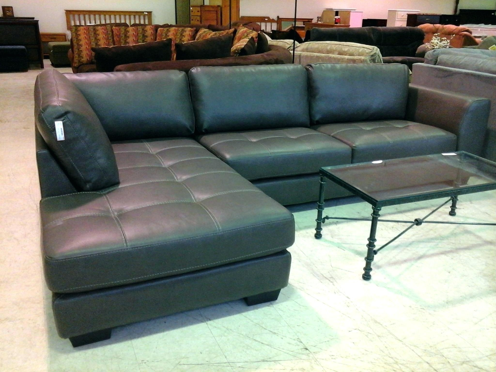 Most Recently Released Sears Sectional Sofa Natuzzi Clearwater Grey – Jasonatavastrealty Throughout Craftsman Sectional Sofas (View 12 of 15)