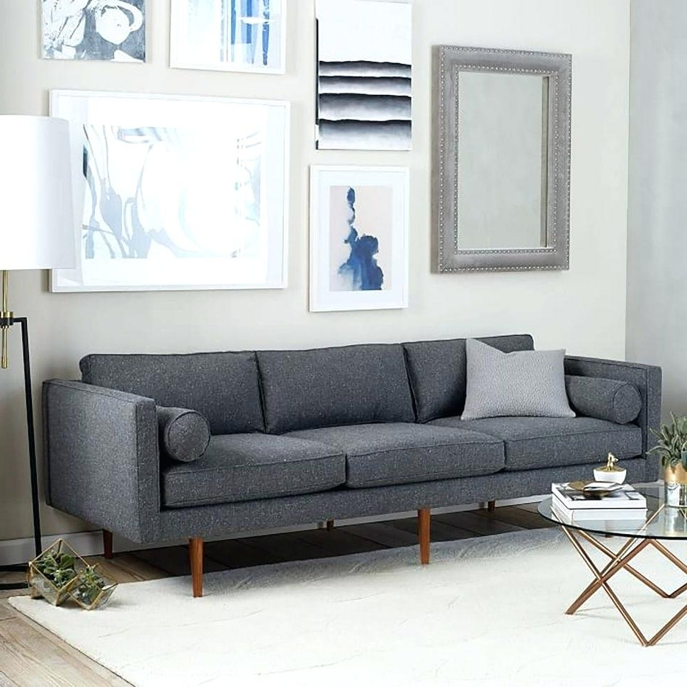Most Recently Released Sectional Sofa Sale Sa Couches For Near Me Liquidation Toronto Throughout Mississauga Sectional Sofas (View 10 of 15)