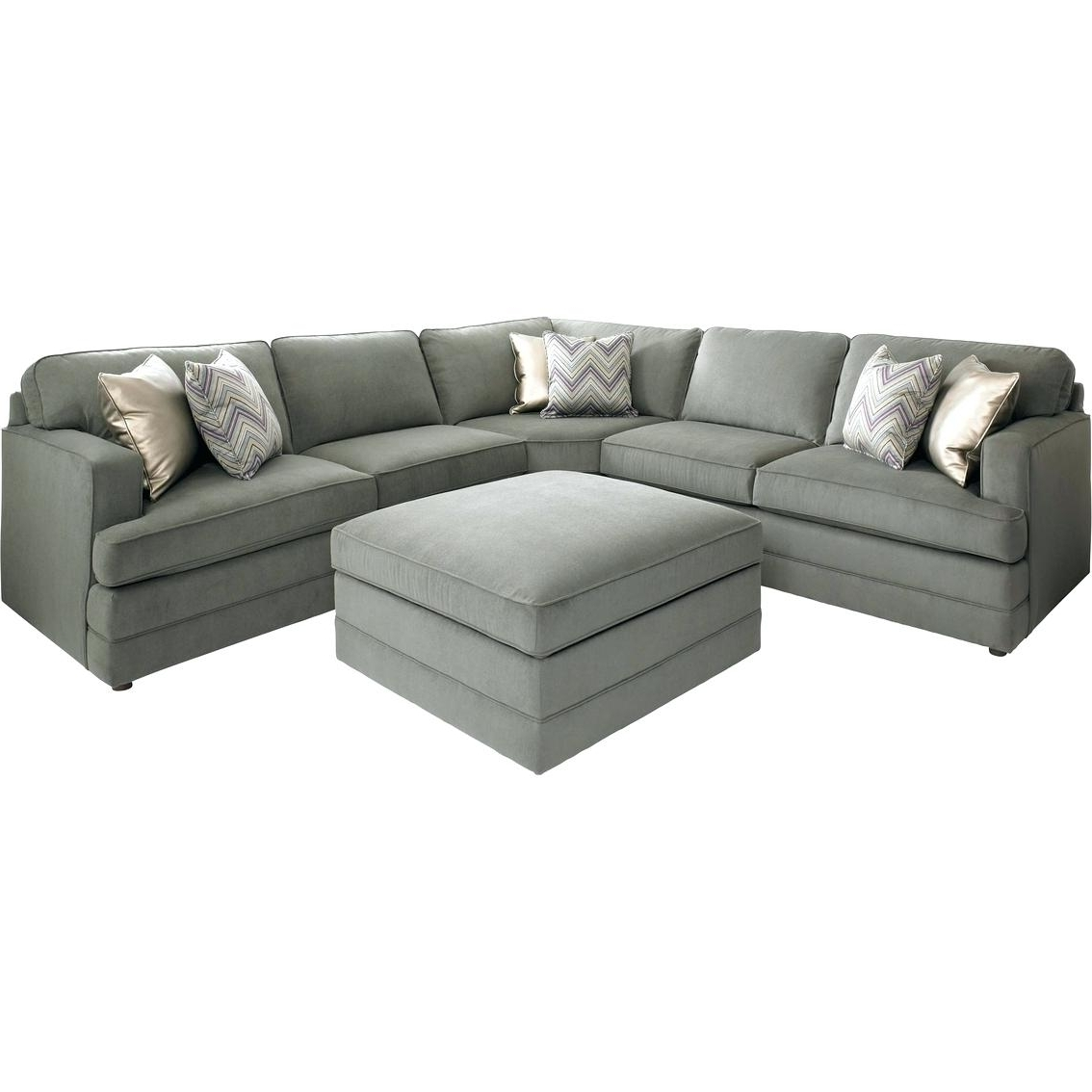 Most Recently Released Sectional Sofa Sale Sa Couches For Near Me Liquidation Toronto With London Ontario Sectional Sofas (View 9 of 15)