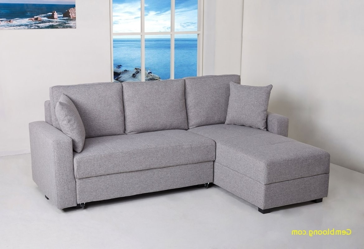 Most Recently Released Sleeper Sectionals With Chaise For Sleeper Sectionals With Chaise Beautiful Sleeper Sectional Sofa (View 11 of 15)