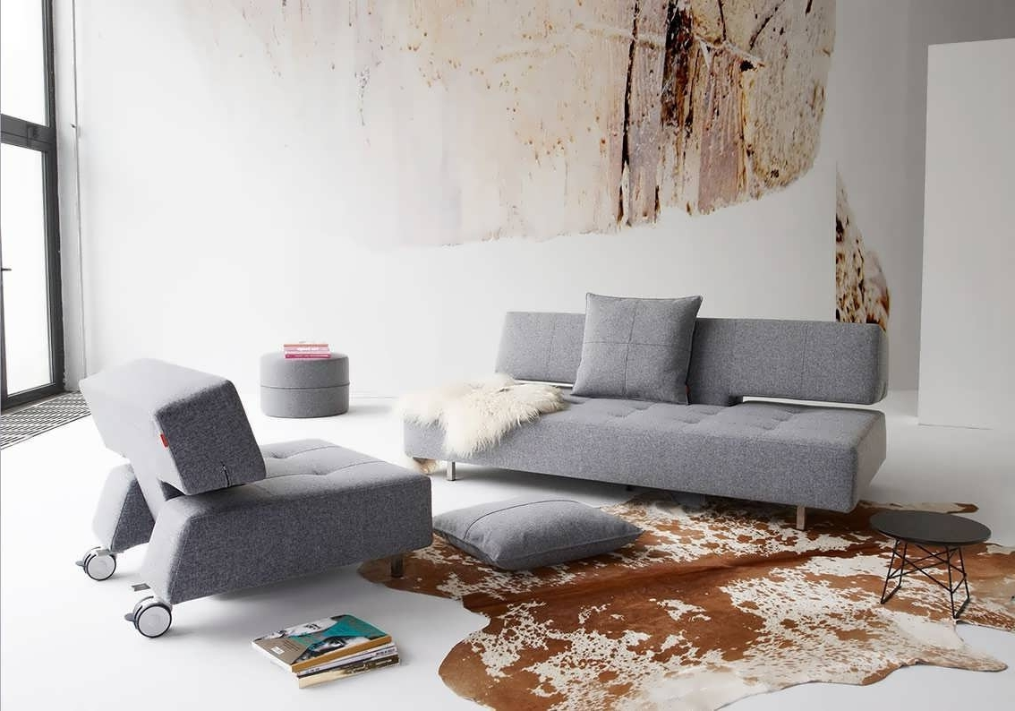 Most Recently Released Sofa : Leather Couches For Sale Fancy Couch Chaise Lounge Sofas Regarding Chaise Lounge Sofas For Sale (View 10 of 15)