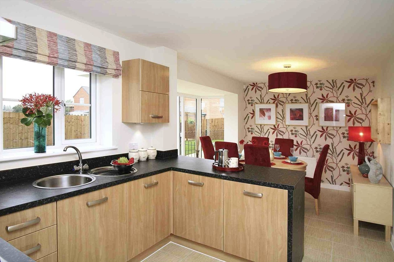 Most Recently Released Sofas For Kitchen Diner Inside Kitchen Diner Sofa Ideas Narrow Kitchen Diner Ideas Small Kitchen (View 8 of 15)