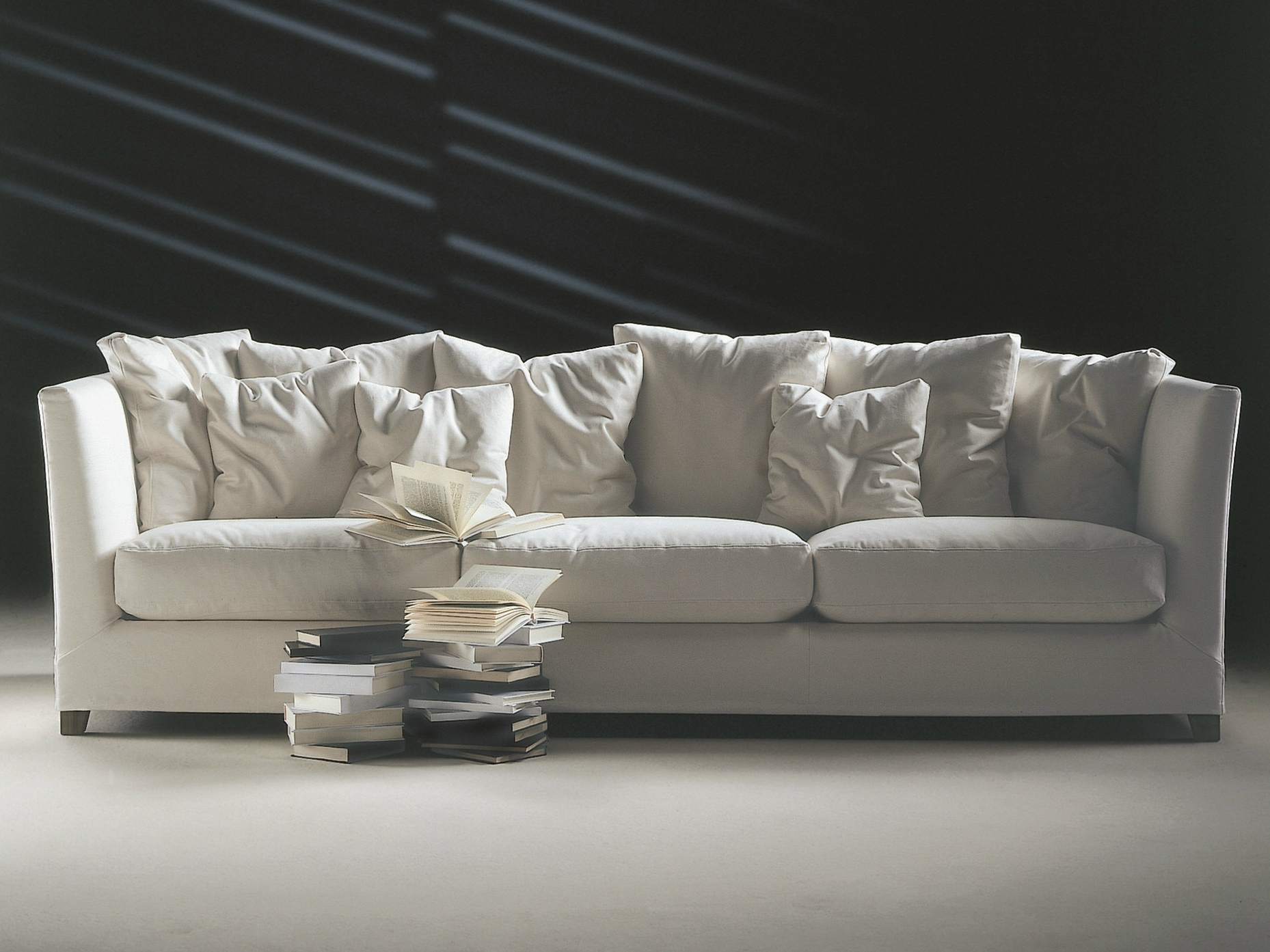 Most Recently Released Sofas With Removable Cover Intended For Sofas Removable Covers Avec Sofa Design Sofa With Removable Cover (View 13 of 15)