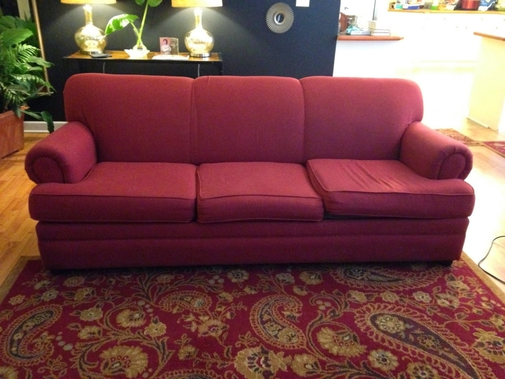 Most Recently Released Target Sectional Sofas Regarding Target Sectional Sofa – Hotelsbacau (View 10 of 15)