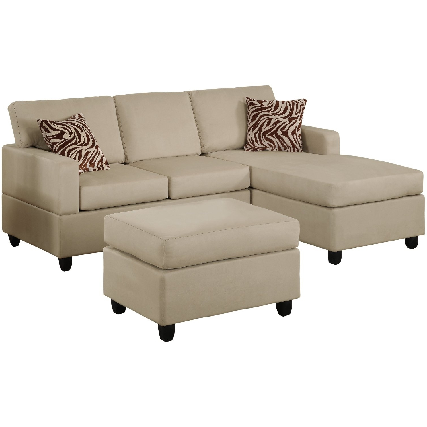 Most Recently Released Thomasville Sectional Sofas Design — Fabrizio Design For Thomasville Sectional Sofas (View 3 of 15)