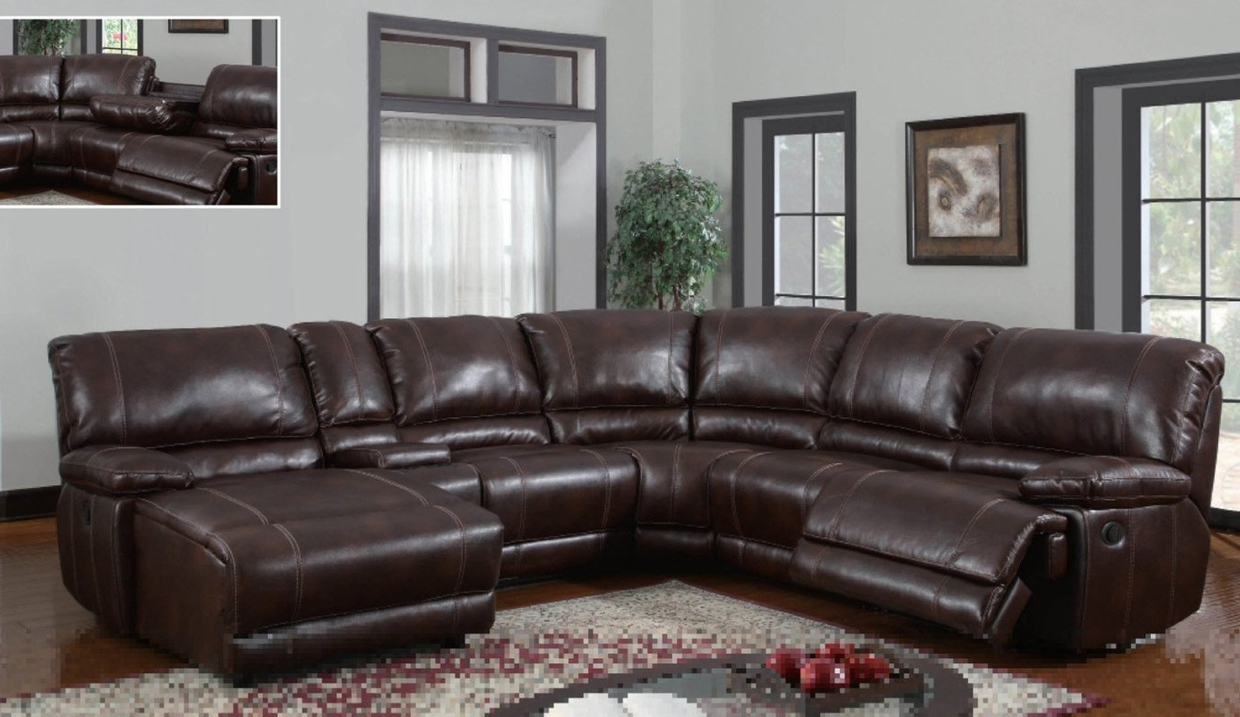 Most Recently Released Valdosta Ga Sectional Sofas Intended For Furniture : Cool Sofas For Sale Excellent Design Ideas 19 Bedroom (View 7 of 15)