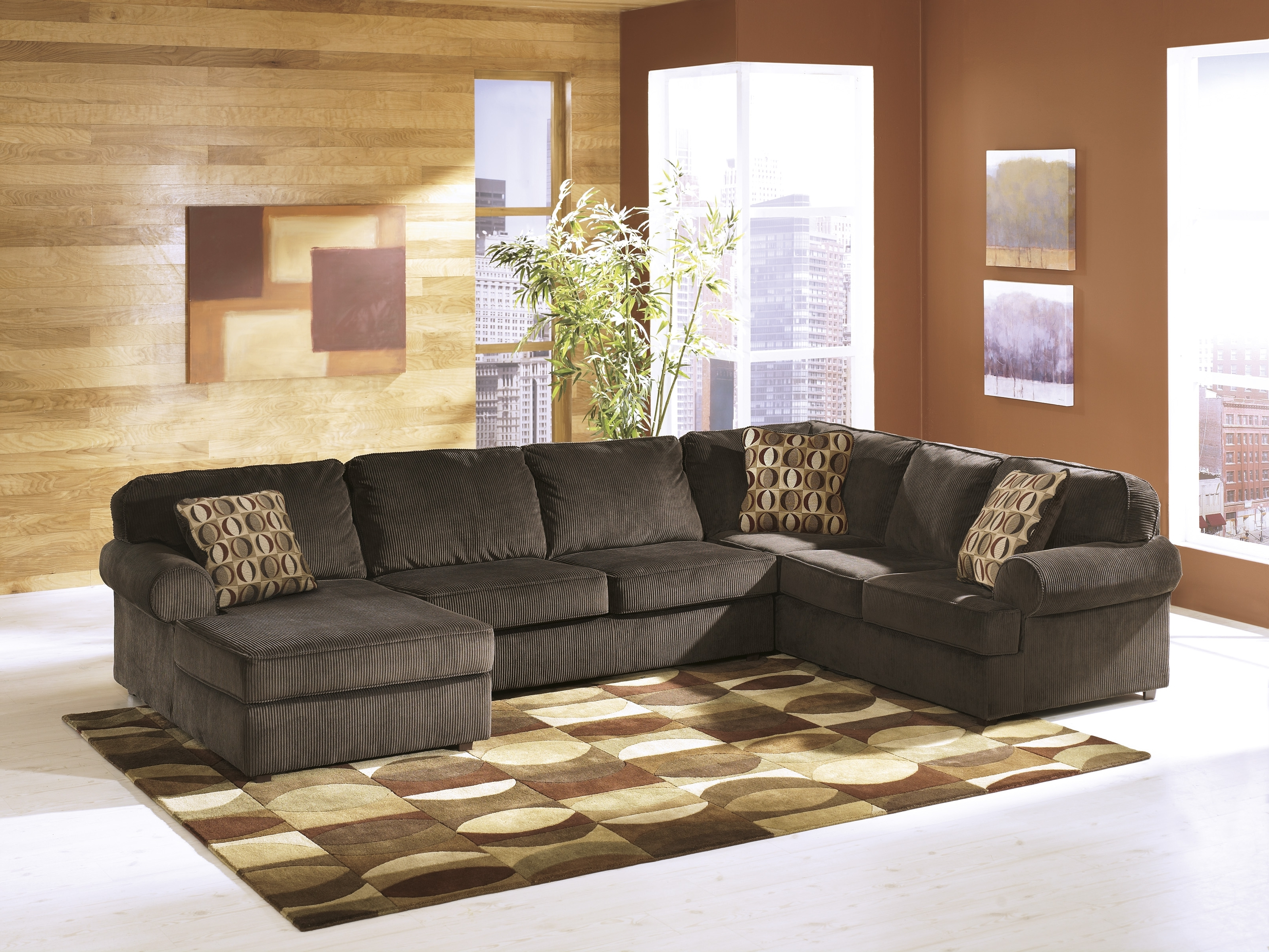 Most Recently Released Wichita Ks Sectional Sofas Throughout Excellent Ideas Easy Home Furniture Rental Tarlac Edmonton Wichita (View 8 of 15)