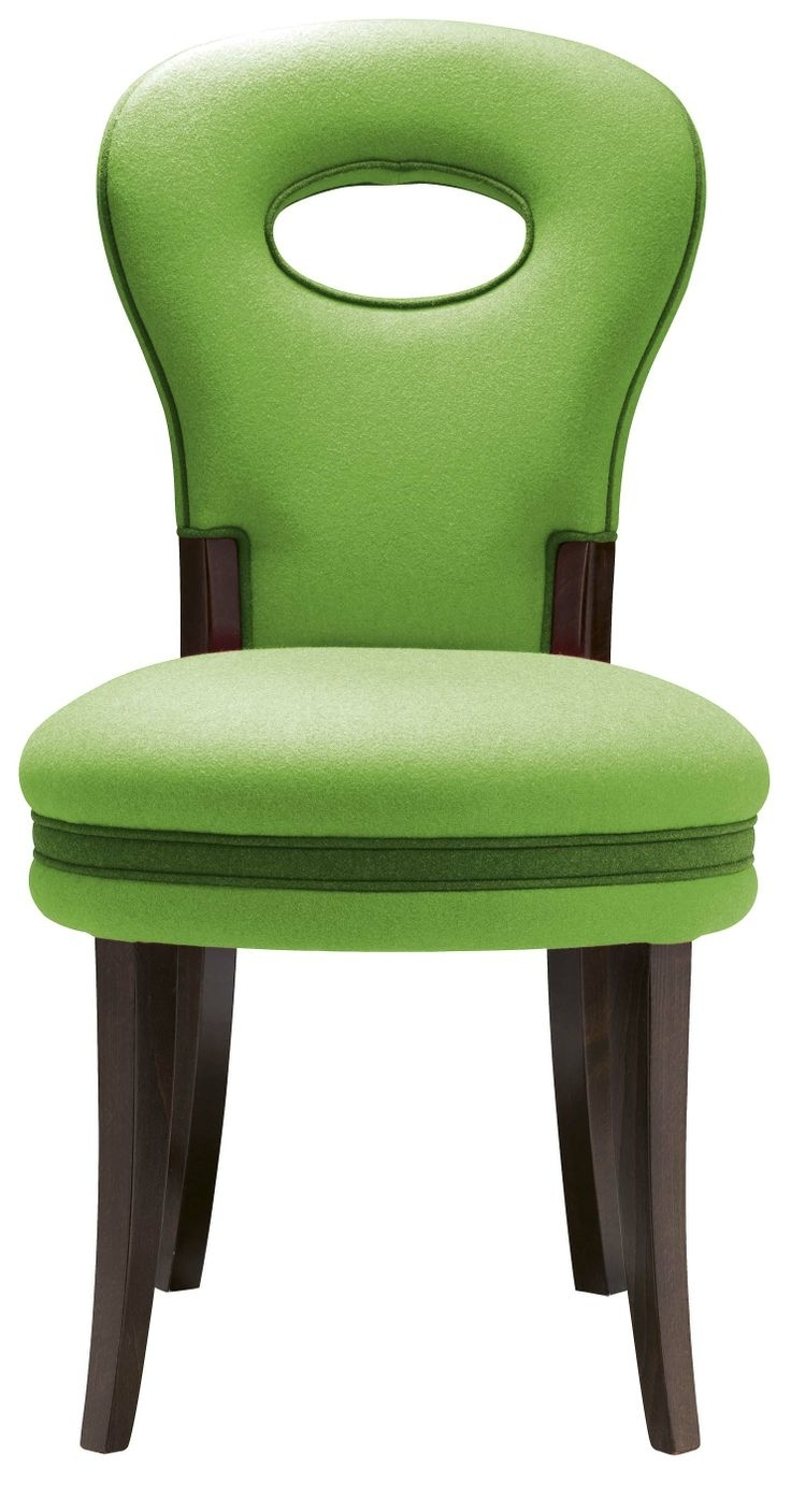 Most Up To Date 14 Best Chaises Modernes Collinet Images On Pinterest (View 5 of 15)