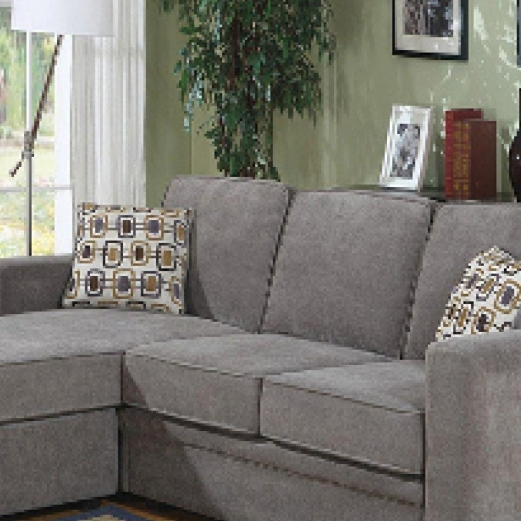 Most Up To Date Amazing Sectional Sofas Raleigh Nc – Buildsimplehome Regarding Raleigh Nc Sectional Sofas (View 8 of 15)