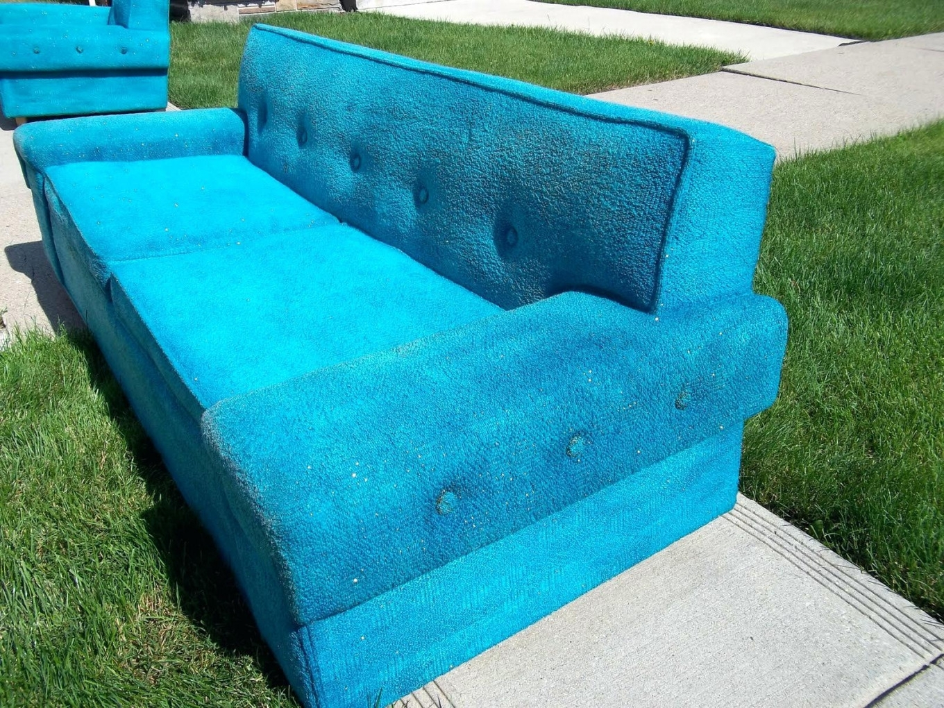 Most Up To Date Articles With Overstock Outdoor Chaise Lounge Cushions Tag Inside For Overstock Chaise Lounges (View 7 of 15)