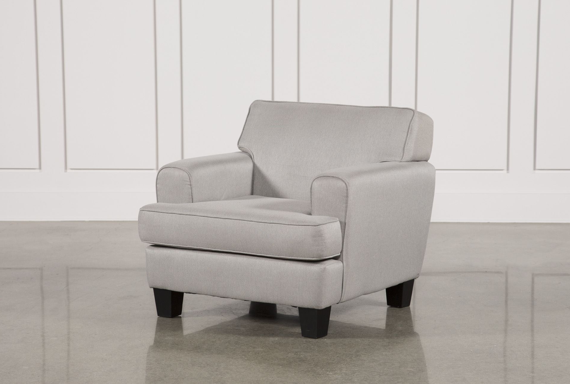 Most Up To Date Beautiful Sofa Chairs 92 Contemporary Sofa Inspiration With Sofa Intended For Sofa With Chairs (View 8 of 15)