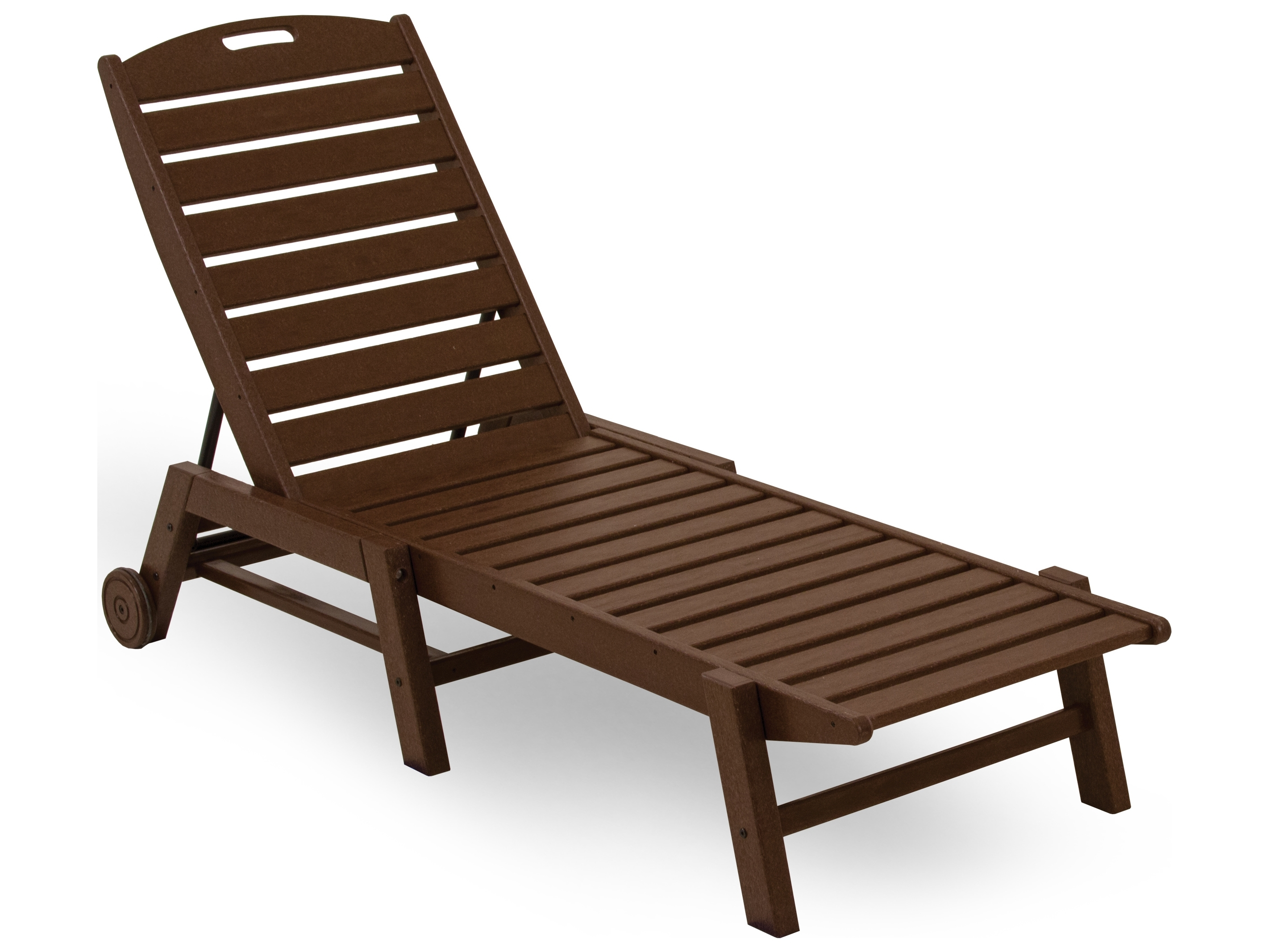 Most Up To Date Brown Plastic Lounge Chairs • Lounge Chairs Ideas Throughout Luxury Outdoor Chaise Lounge Chairs (View 11 of 15)