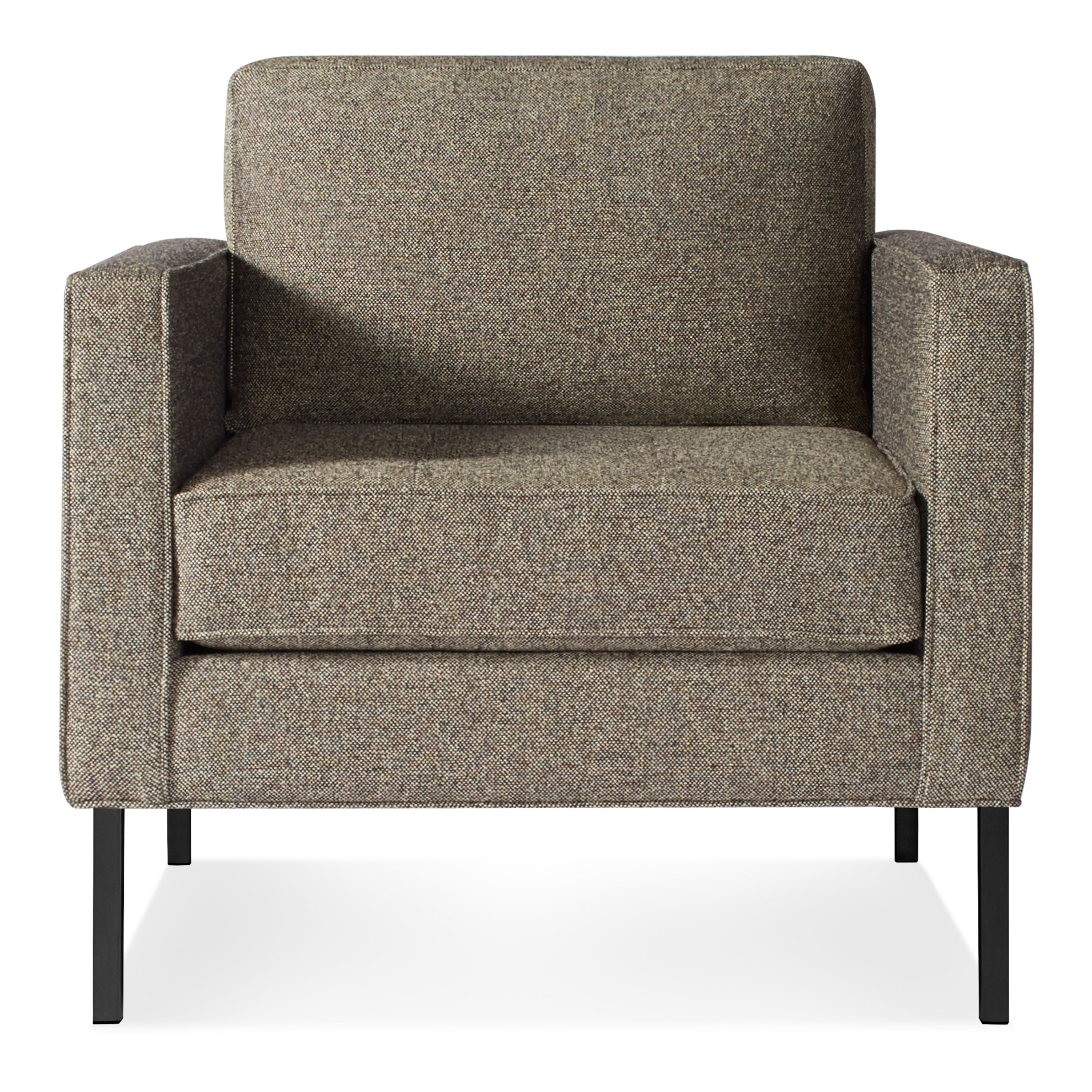 Most Up To Date Chaise Lounge Chairs In Canada Within Convertible Chair : Bedroom Curved Lounge Sofa Double Chaise (View 8 of 15)