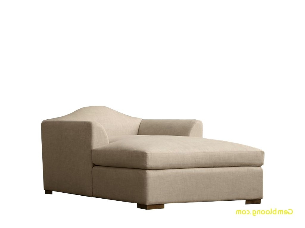 Most Up To Date Chaise Lounge Chairs Under $200 Within Chaise Lounge Under $200 New Ink Ivy Clark Lounge – Home Interior (View 13 of 15)
