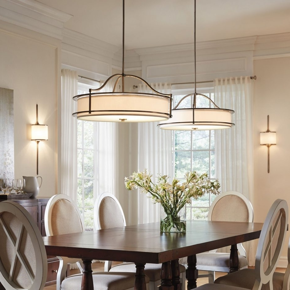 Most Up To Date Chandeliers For Low Ceilings In Light : Swarovski Crystal Chandeliers Modern Ceiling Lights For (View 9 of 15)