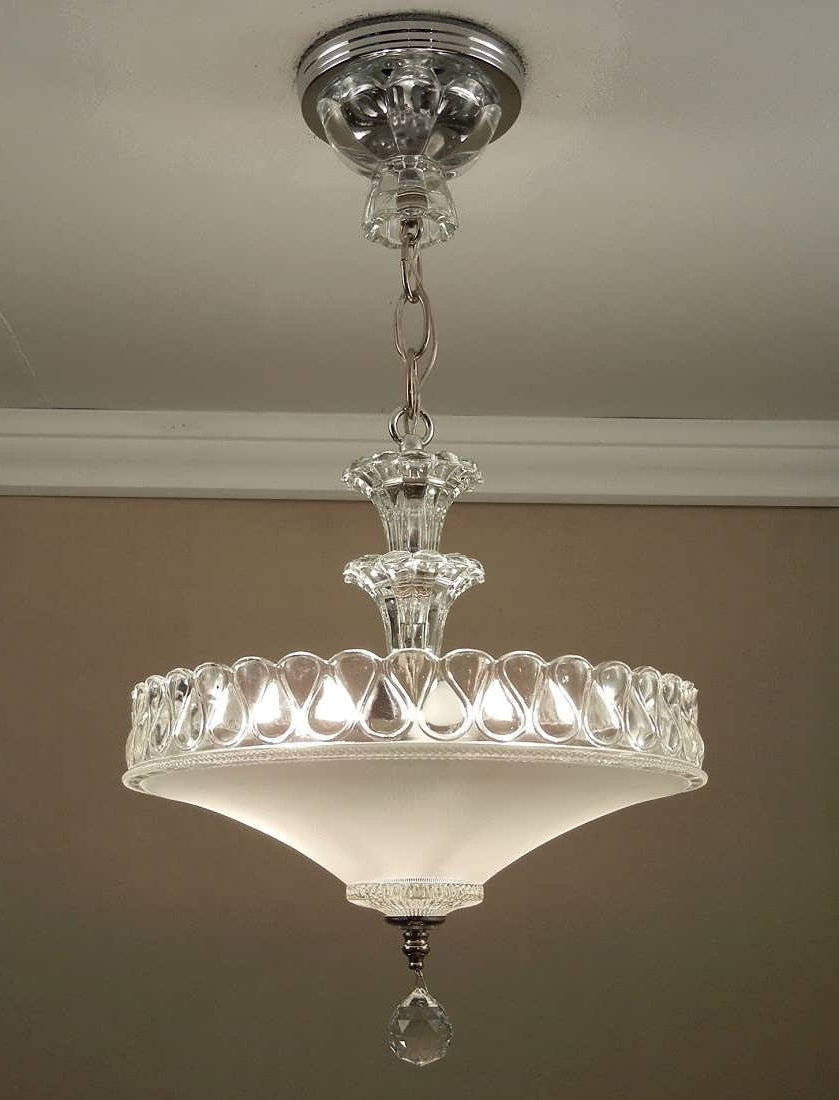 Most Up To Date Chinese Chandelier With Regard To Chandeliers Design : Fabulous Chinese Chandelier Lighting Crystal (View 12 of 15)