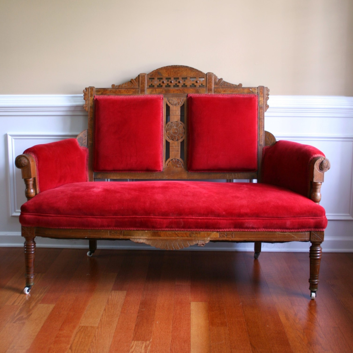 Most Up To Date Chintz Floral Sofas In Furniture : Sofa And Loveseat Floral Sofas For Sale Print Couch (View 7 of 15)