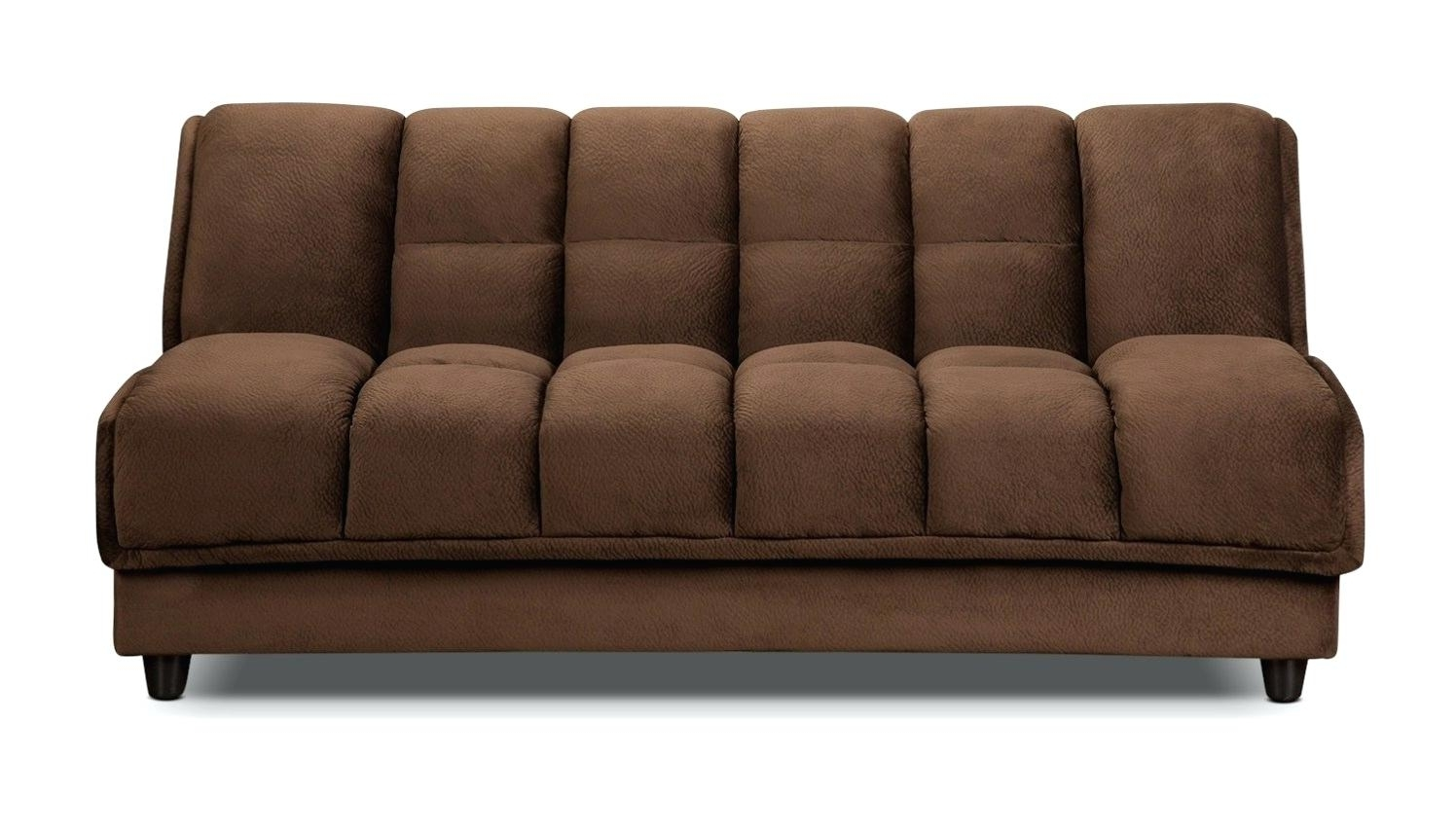 Most Up To Date City Sofa Beds Within City Furniture Sofa Beds Value Bed With – 4Parkar (View 11 of 15)