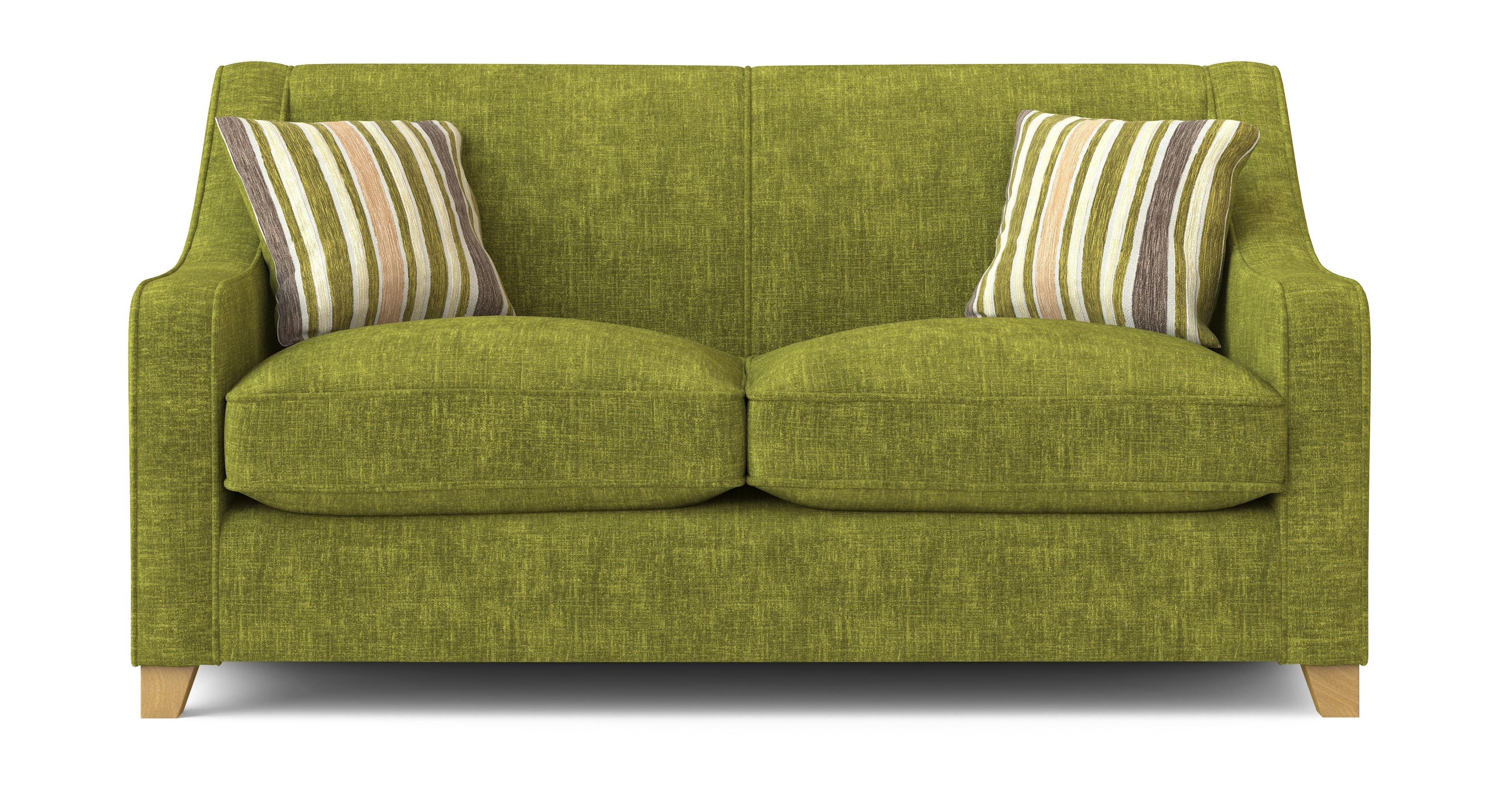 Most Up To Date Epic Small 2 Seater Sofa 90 On Modern Sofa Ideas With Small 2 Within Small 2 Seater Sofas (View 7 of 15)