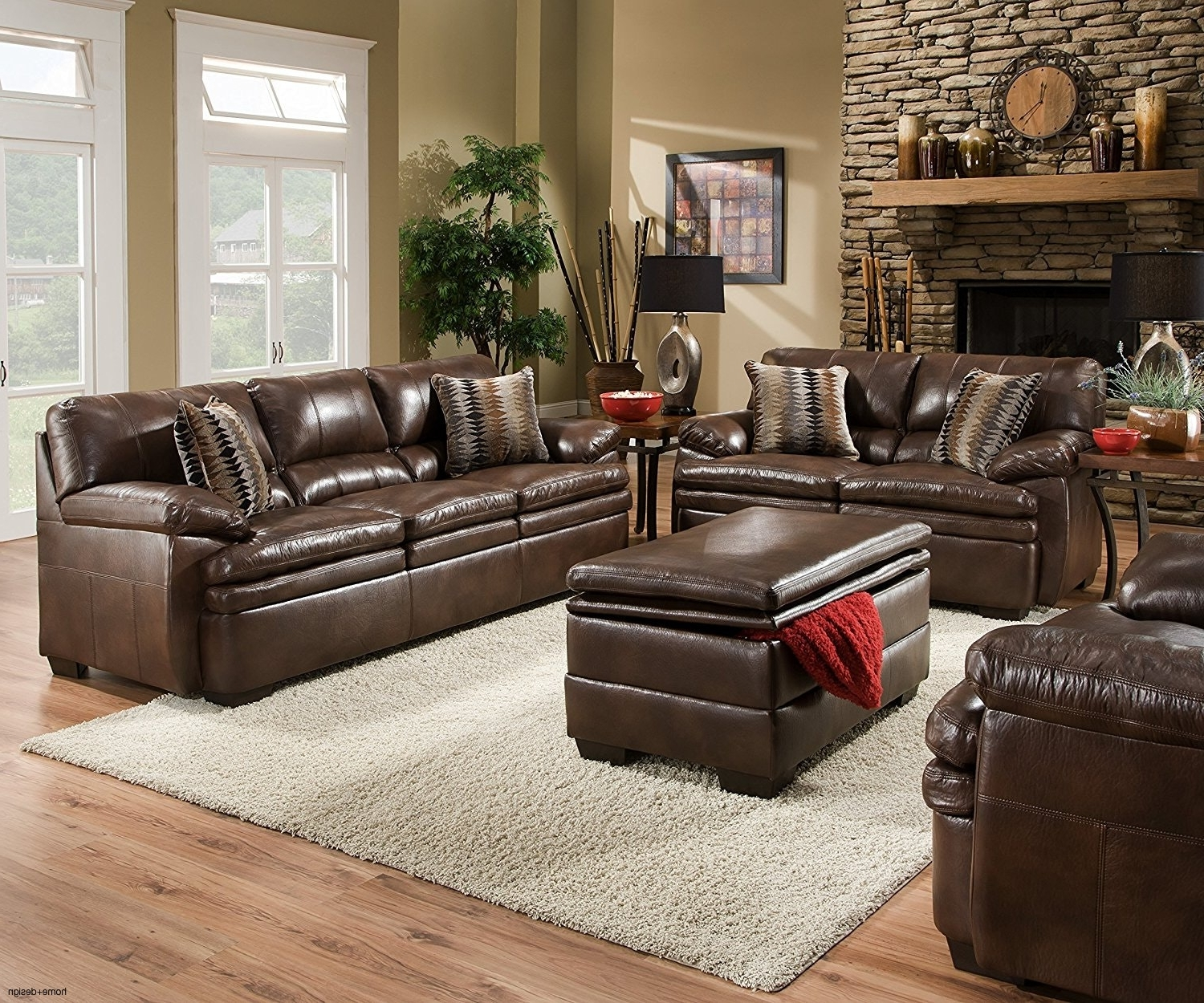 Most Up To Date Evansville In Sectional Sofas Throughout Living Room Sets Under 300 New At Fresh Cheap Loveseats  (View 11 of 15)