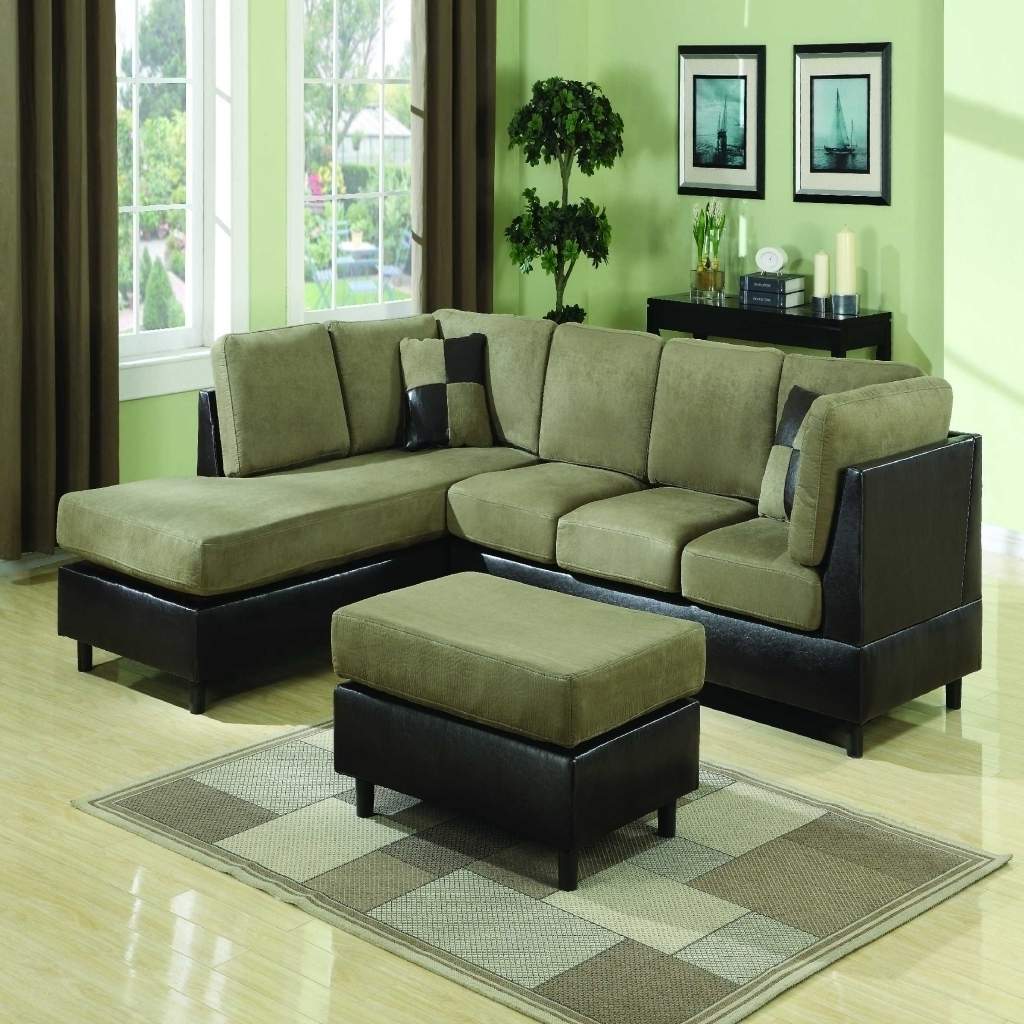 Most Up To Date Fancy Sectional Sofas Denver 19 With Additional Sofas And Couches In Denver Sectional Sofas (View 12 of 15)