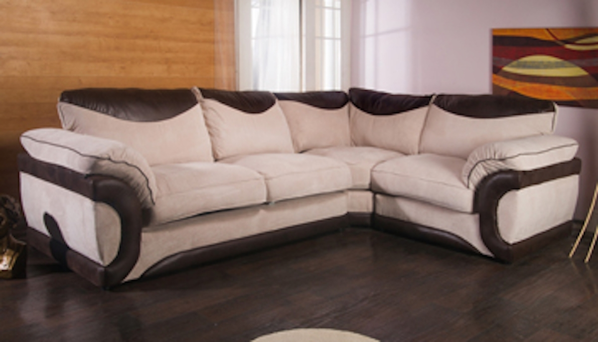 Most Up To Date Furniture : Cool Sofas For Sale Excellent Design Ideas 19 Bedroom Inside Valdosta Ga Sectional Sofas (View 7 of 15)