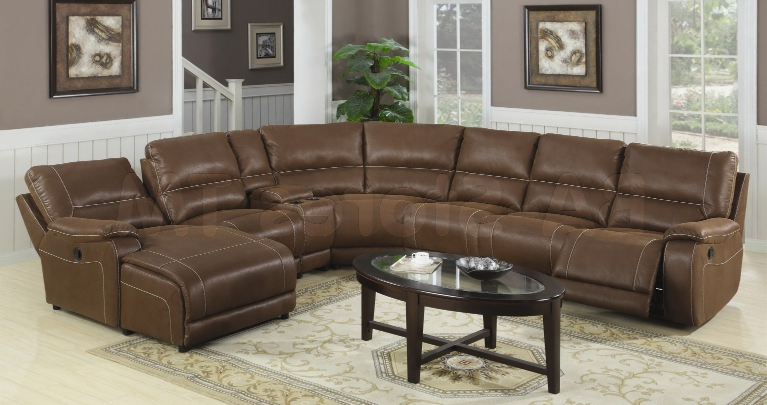 Most Up To Date Furniture : Cool Sofas For Sale Excellent Design Ideas 19 Bedroom Within Valdosta Ga Sectional Sofas (View 8 of 15)