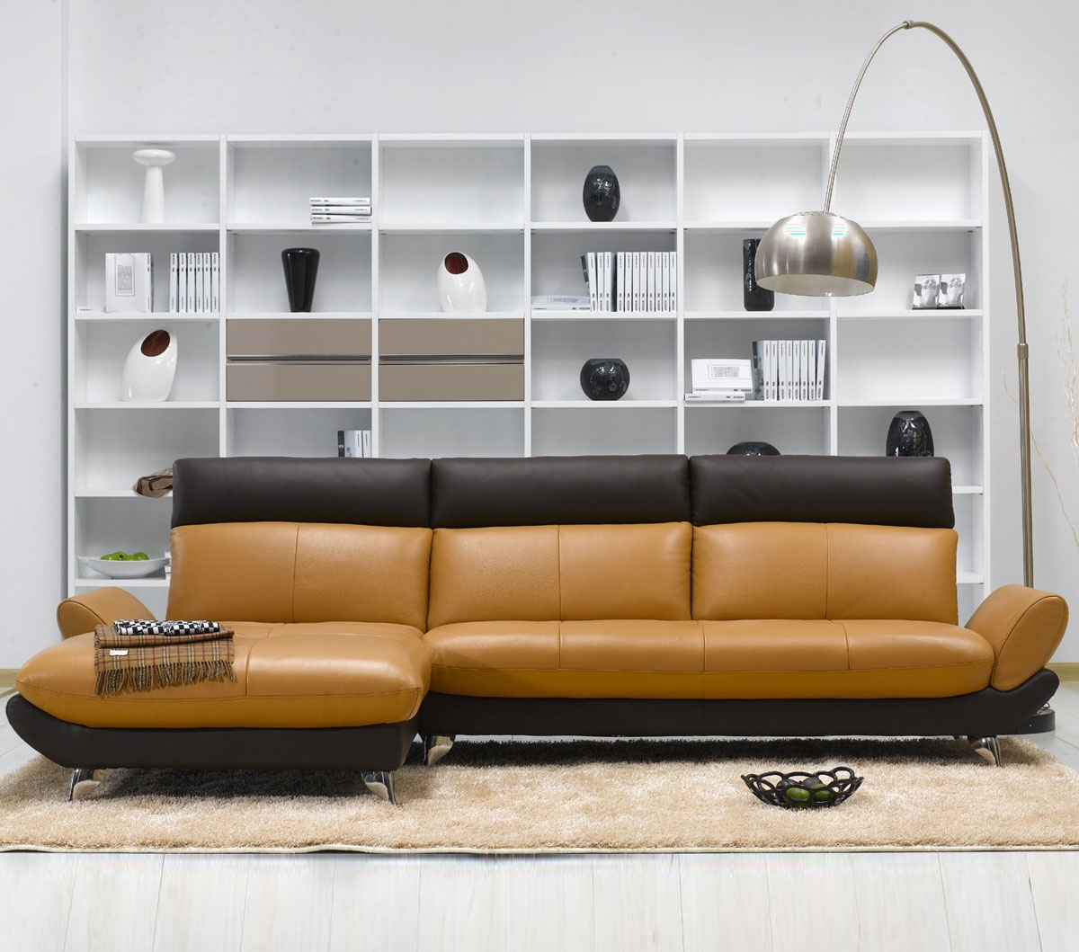 Most Up To Date Furniture : Costco Sectional Sofa 899 Sectional Sofa Parts Regarding 110X90 Sectional Sofas (View 11 of 15)