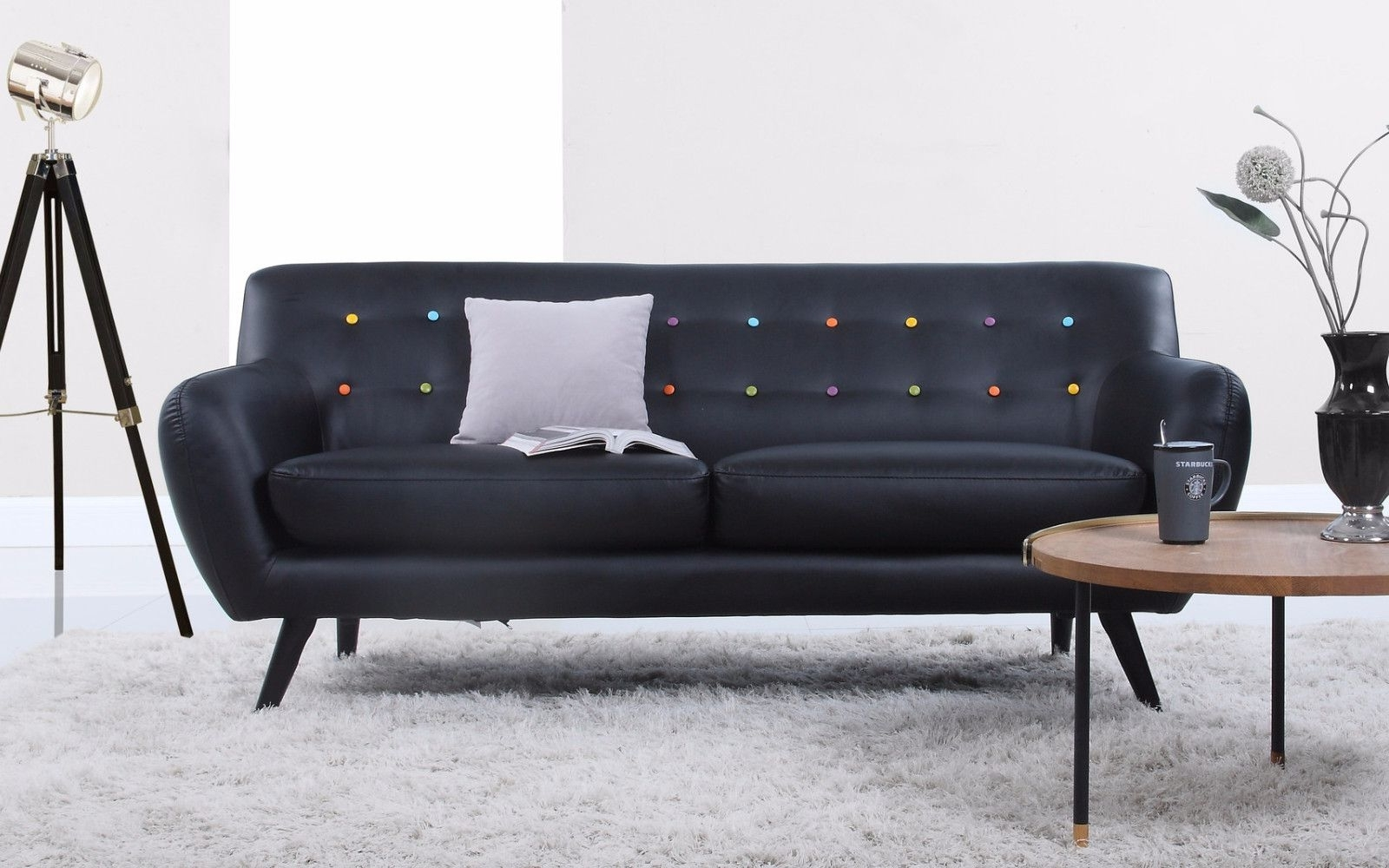 Most Up To Date Furniture : Kijiji Kamloops Sofa Sofa Sale Debenhams Tufted With Kamloops Sectional Sofas (View 10 of 15)