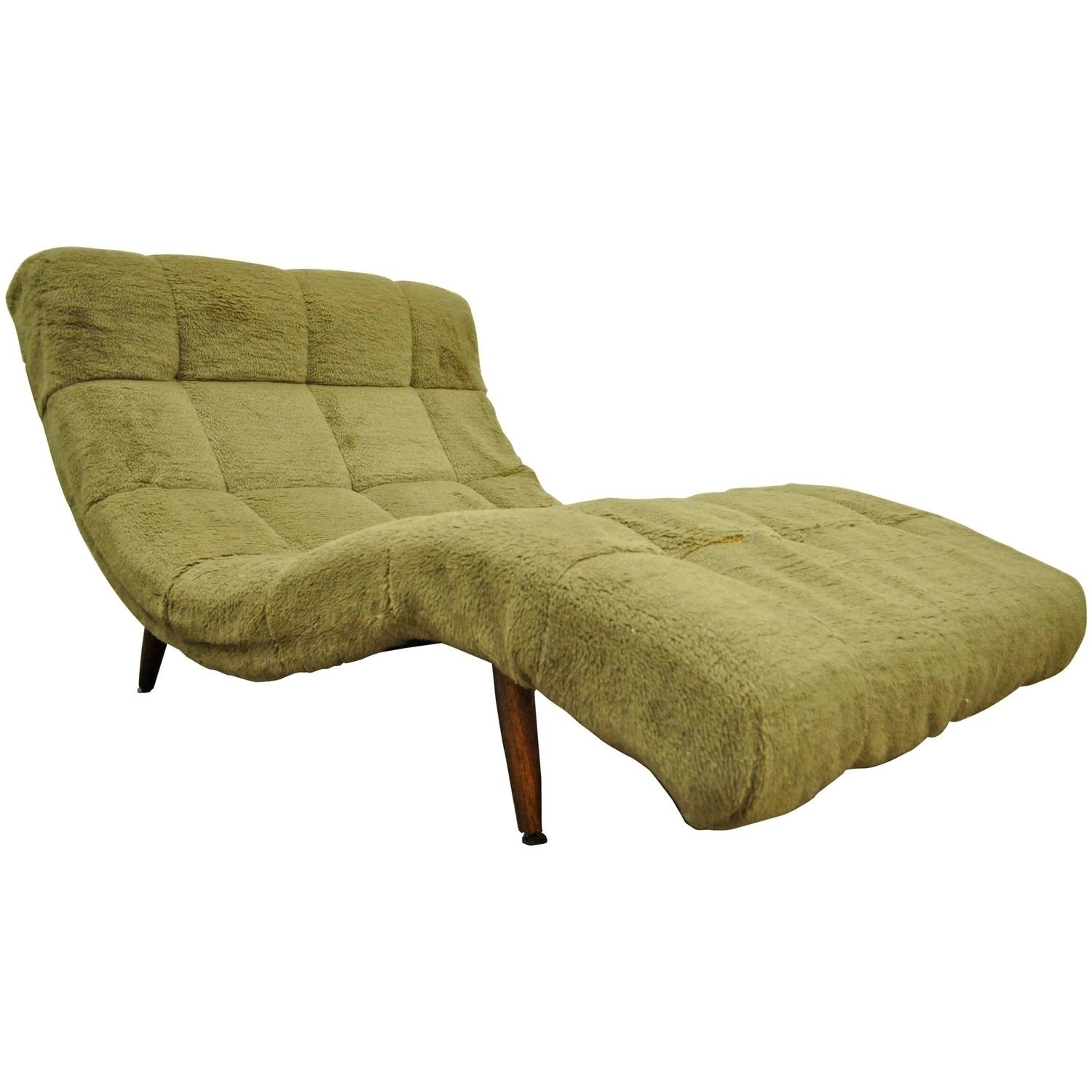 Most Up To Date High Quality Chaise Lounge Chairs Pertaining To Home Design : 81 Appealing Modern Chaise Lounge Chairss (View 11 of 15)