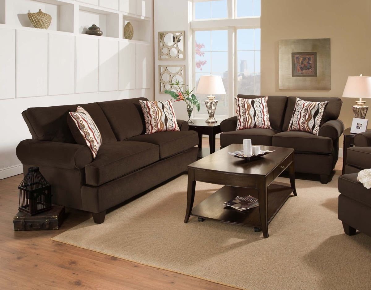 Most Up To Date Interior Designers Lancaster Pa Within Lancaster Pa Sectional Sofas (View 14 of 15)