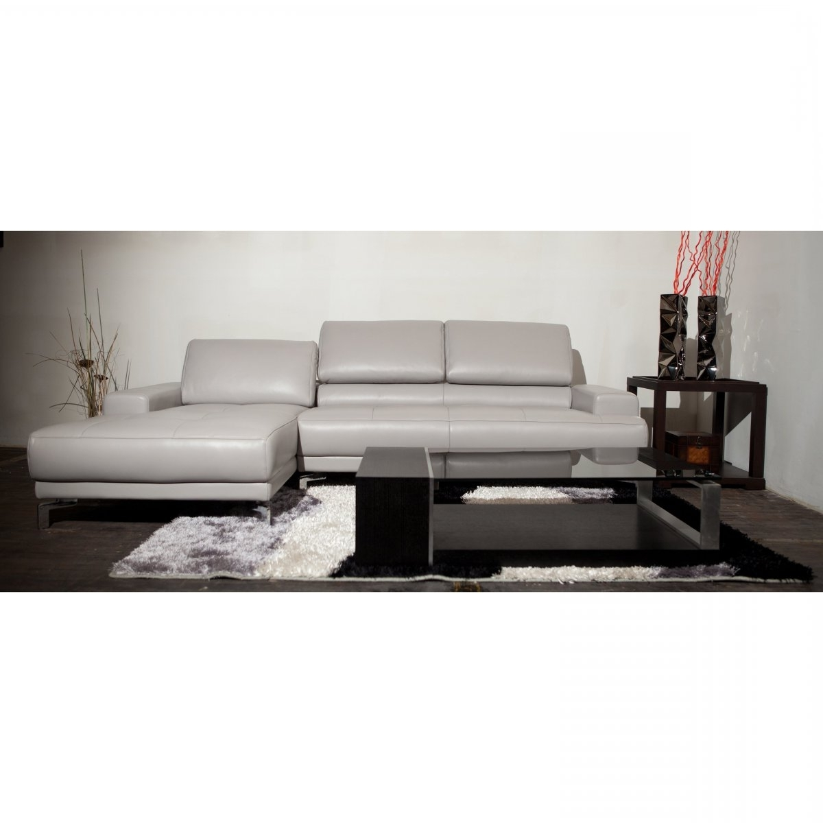 Most Up To Date Kijiji London Sectional Sofas Pertaining To Furniture : Yellow Corner Couch Recliner For Nursery Sectional (View 9 of 15)