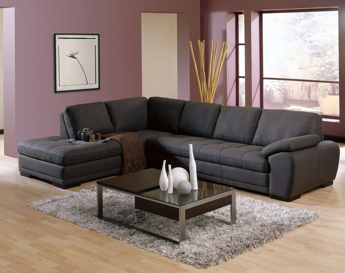 Most Up To Date Miami Leather Sectional · Leather Express Furniture Throughout Miami Sectional Sofas (View 6 of 15)