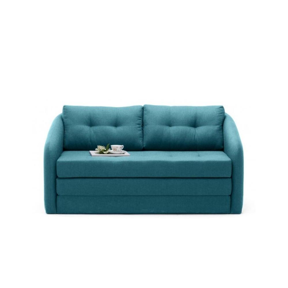 Most Up To Date Mini Sofas With Regard To Beste Mini Sofas Zeitgenössisch – Die Schlafzimmerideen – Kruloei (View 8 of 15)
