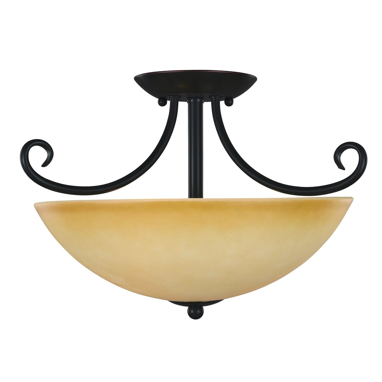 Most Up To Date Oil Rubbed Bronze Bathroom Vanity, Ceiling Lights & Chandelier For Chandelier Bathroom Lighting Fixtures (View 11 of 15)