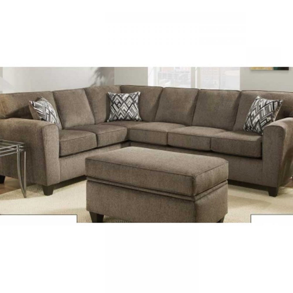 Most Up To Date Portland Sectional Sofas For Photos Sectional Sofas Portland Oregon – Mediasupload (View 7 of 15)