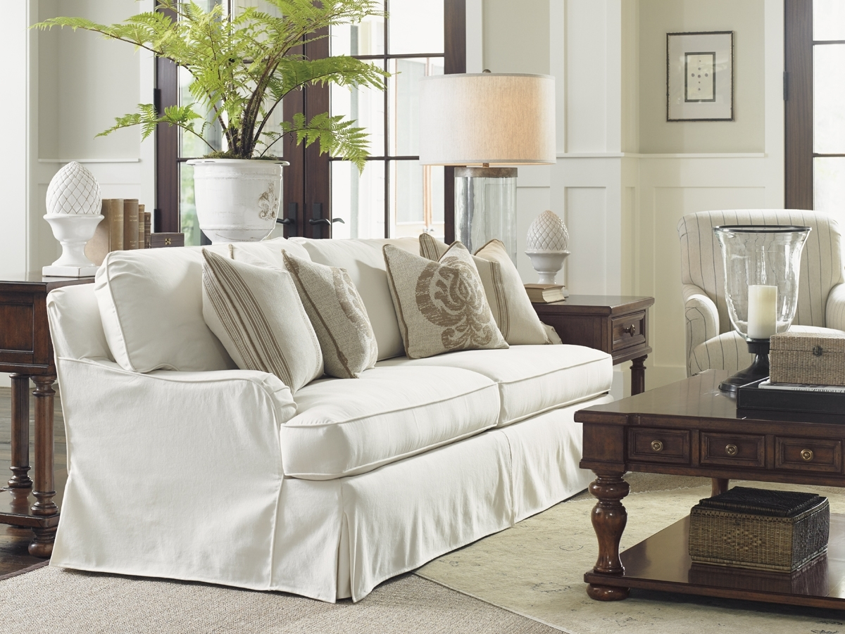 Most Up To Date Pottery Barn Sectional Sofas In Sofa : Pottery Barn Slipcovers For Couches Pottery Barn (View 3 of 15)